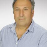 Ahmet Gezer